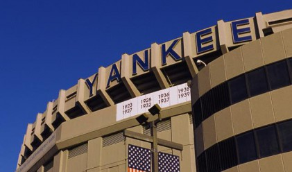 Пазарът е доволен от участието на Янките в Световните серии