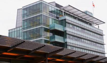 Офис пазарът страда от ограничения брой сделки