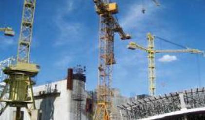 RWЕ излиза от проекта АЕЦ Белене