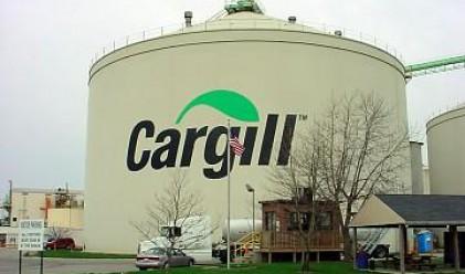 Най-големите непублични компании в САЩ