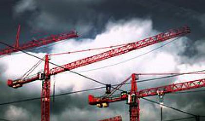 Кризата в строителния сектор в Румъния се засилва