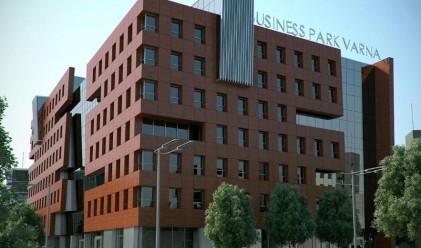 Най-добрите офис проекти представят на BalPEx Exclusive