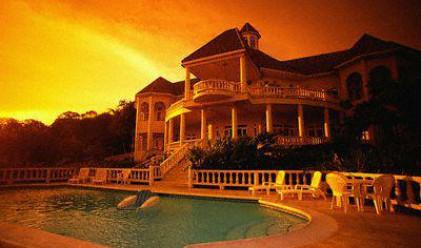 Десетте най-скъпи имота на пазара за септември