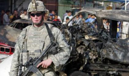 10% по-висок бюджет за армията през 2011