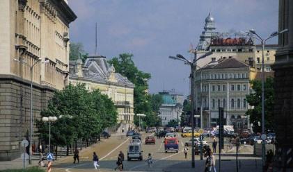 Затягането на колани кара румънски фирми да се местят в БГ