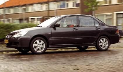 Французи се редят по седем месеца за Dacia