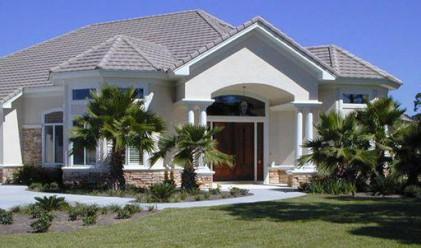 Най-скъпите имоти в САЩ са в Нюпорт Бийч, Калифорния