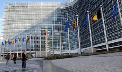 ЕК: Структурните реформи да се извършат възможно най-рано