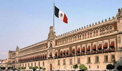Мексико издаде 100-годишни държавни облигации