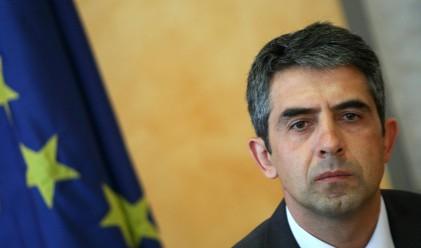 България иска 4 пъти повече пари за пътища