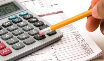 Лошите кредити с най-малък ръст за последните 17 месеца