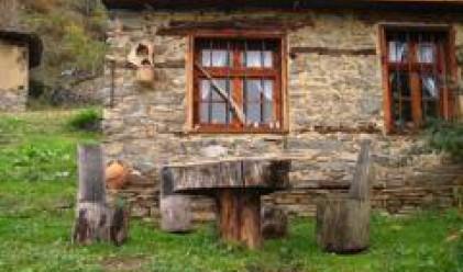 Селските имоти поевтиняват