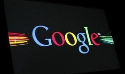 Пускат телевизори с вграден Google