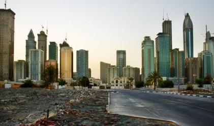 Най-лошите офис сгради в Дубай ще останат празни завинаги
