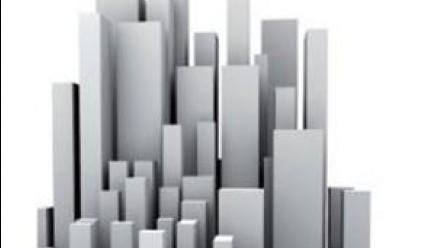 Под 20% от офис сградите у нас се поддържат професионално