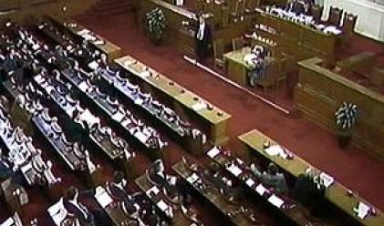 Двама депутати на ГЕРБ на съд за конфликт на интереси