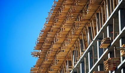 Началното строителство в САЩ с петмесечен връх