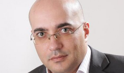 Др. Драганов: Нови понижения, напук на здравия разум