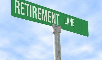 БСК: Нужна е дългосрочна програма при пенсионирането