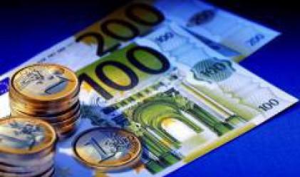 Преки инвестиции от 1.2 млрд. лв. от началото на годината