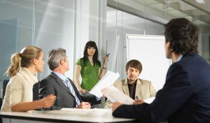Само 284 румънски фирми са се преместили в България
