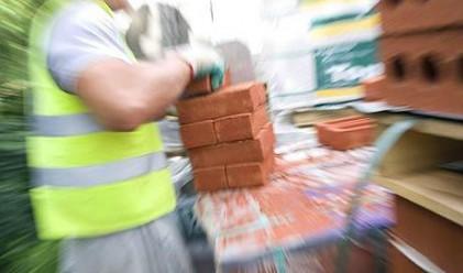 С. Глосов: Строителният бранш все още не е излязъл от криза
