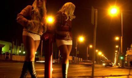 Проституцията в България- бизнес за милиони