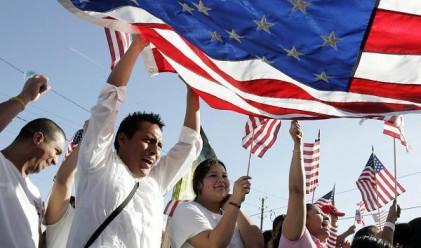 Как се купува US гражданство?