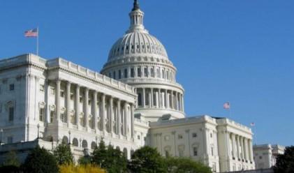 Колко струва едно място в Сената на САЩ?