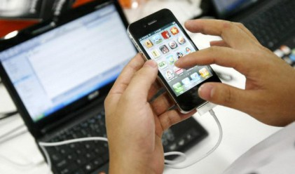 50 млн. лева за нов мобилен оператор