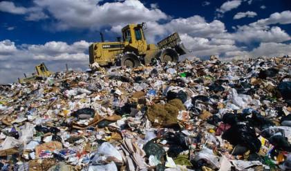 РИА Новости: Без роми София ще потъне в боклук