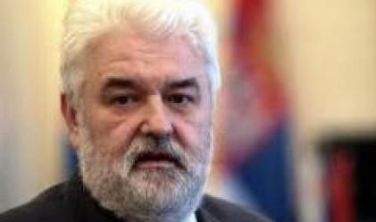 Сърбия задлъжнява с 58 евро на секунда
