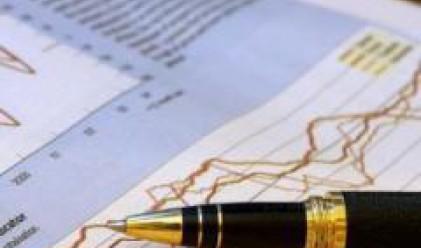 Бюджетен дефицит от 10.6 млн. лв. през август