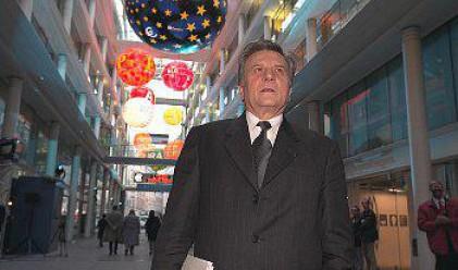 Трише напуска ЕЦБ със свито сърце