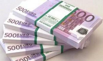 Дързък обир на 1.5 млн. евро от летището в Атина