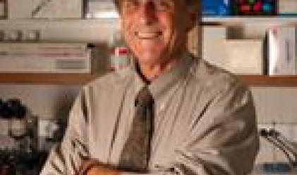Единият от наградените с Нобел днес се оказа починал
