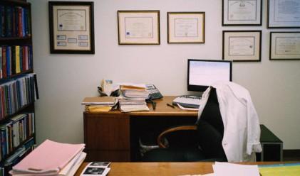 Нюйоркски лекар работил по над 140 часа седмично