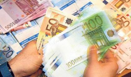 Населението спести 2 млрд. лв. от началото на 2011 г.