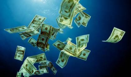 Н. Ваньов: Отчетът на БНБ потопи банковите акции вчера