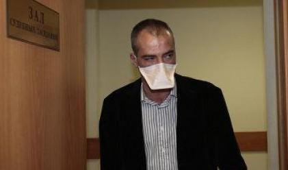 Вторият в ЮКОС след Ходорковски почина