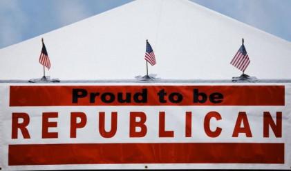 В САЩ 55% не знаят прякора на една от двете големи партии