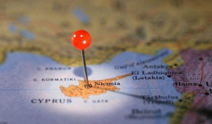 Кипър - следващата най-богата страна в Европа?