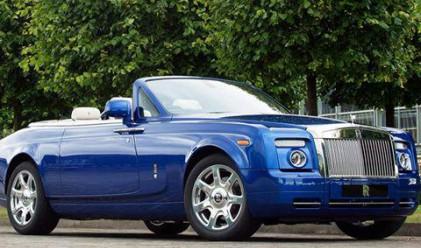 Скъпи коли, които си заслужават парите