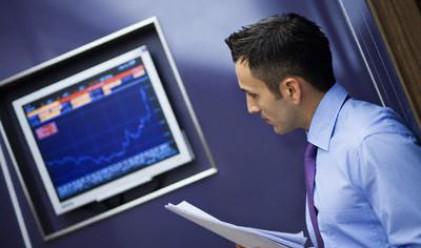 Щатският фондов пазар запази възходящата си тенденция