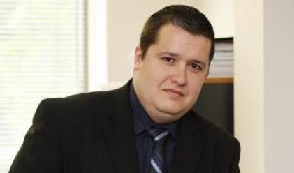 М. Костурски: Успокоение и на БФБ
