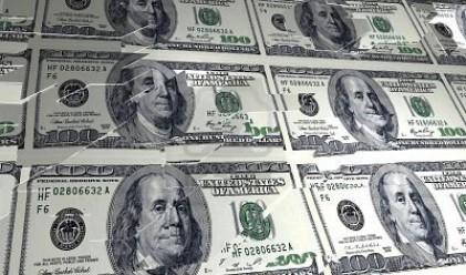 Еврото може да поевтинее към 1.20 спрямо долара?