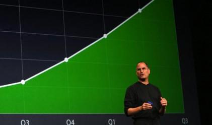 Как Стив Джобс превърна Pixar в империя за милиарди долари