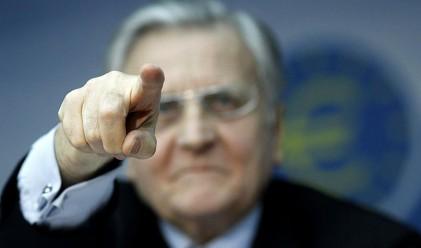Най-лошите централни банкери в света