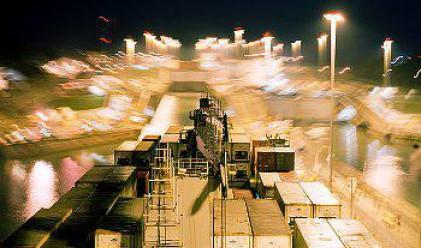Малките и средни фирми в България без потенциал за износ