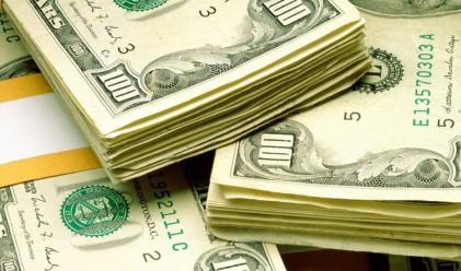 Интересни факти за парите